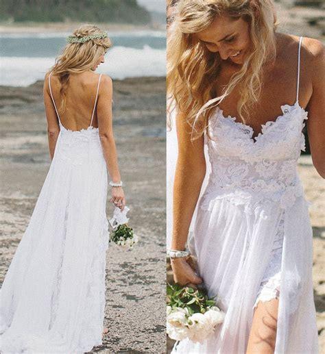 Brautkleider Strand by Lovely Wedding Dress Inspiration Godfather Style