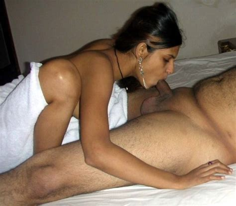 Indian Sexy Girls Page Xossip