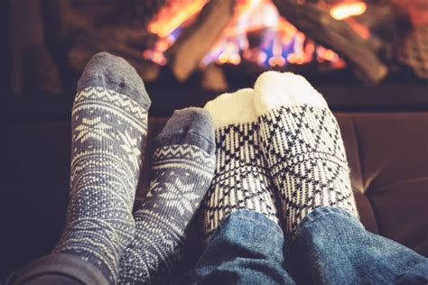 sock fireplace shoeme ca picks 6 stylish boots for canadian winters