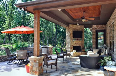 Best Patios In by Outdoor Patio Choose The Best Outdoor Patio Furniture