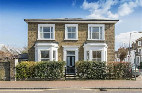 5 bedroom detached house for sale in london 5 bedroom semi detached house for sale in oxford road