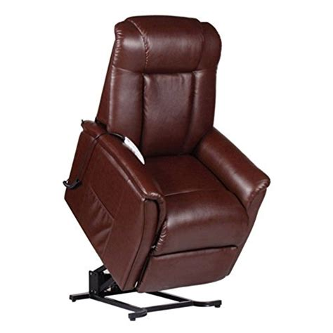 back pain recliner recliners for back pain sufferers msg massage recliner