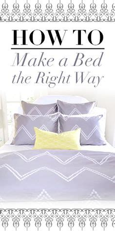 proper way to make a bed how to run a bed and breakfast successfully recipes for success blog posts by the b