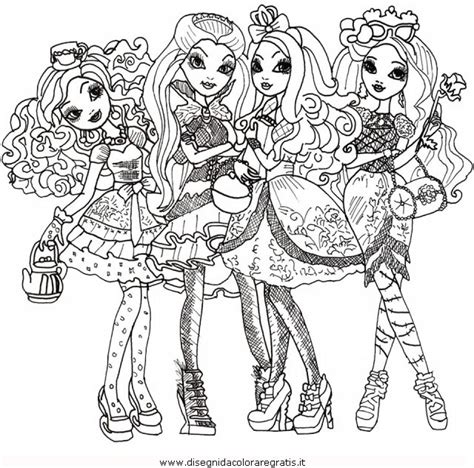 get this free after high coloring pages 07599