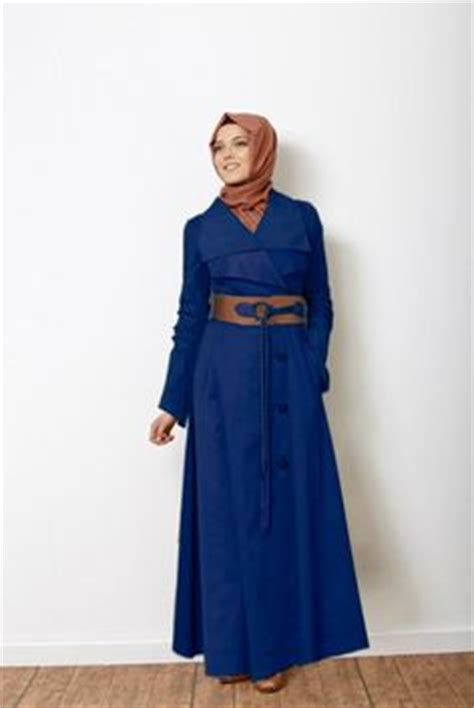 Muslim Wear Belajar 1000 images about styles on hijabs