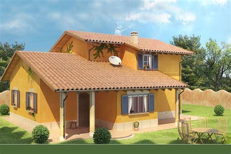 Villette A Due Piani Progetti Pianta villette a due piani progetti pianta decorazioni per la casa