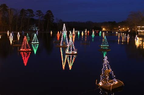 south jersey christmas light displays amazing light displays in central new jersey weiniger central nj real estate