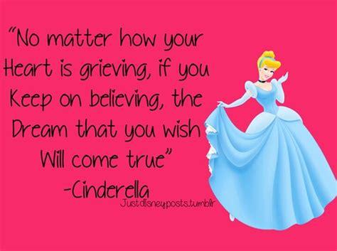 Romantic Disney Prince Quotes