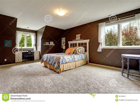 master bedroom with office area decorating ideas for guest bedroom office in feng shui