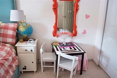 spruce up your wall with ikea tundra floor panels ikea ikea besta closet ikea pax kleiderschrank gebraucht