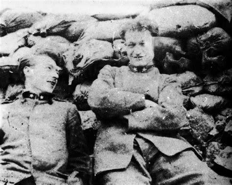 soldati ungaretti testo giuseppe ungaretti soldati parlandosparlando