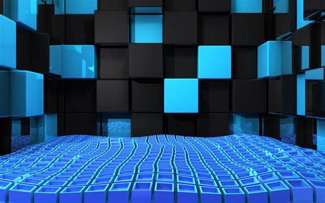 imagenes de fondo de pantalla hd 3d fondos de pantalla hd azul 3d wallpaper chainimage