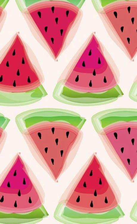 wallpaper tumblr watermelon watermelon background tumblr