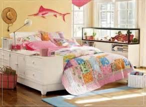 Teen room design ideas teen girls room decorating ideas bedroom