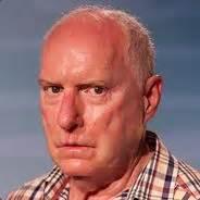 Alf Stewart Meme - alf stewart angry