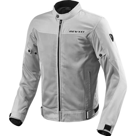 rev  eclipse motorcycle jacket mens textile motorbike