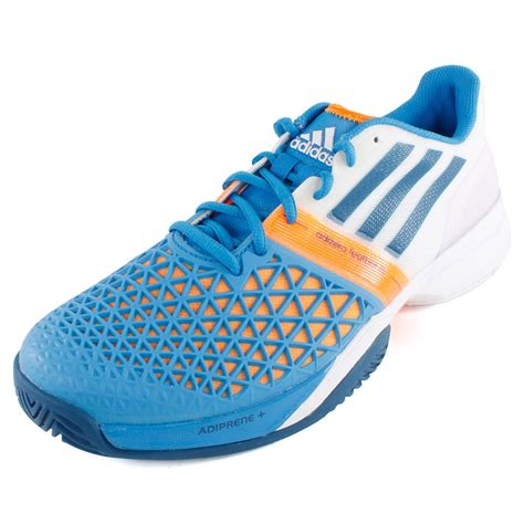 d39mm5hr discount adidas tennis shoes for