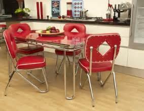 american diner tisch tradesmenretro furniture