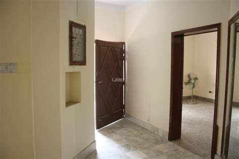 350 square feet 350 square feet apartment for rent in bahria town phase 7