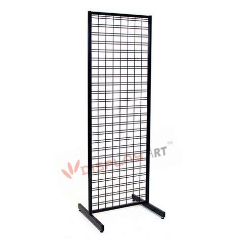 Gridwall Rack adjustable gridwall wire display rack for wholesale view wire display rack displayart product