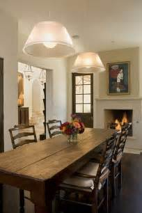 Dining Room Farm Tables Fun With Farm Tables Ideas Amp Inspiration