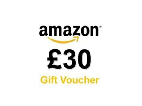 discount vouchers amazon uk free amazon voucher draw graduate recruitment bureau