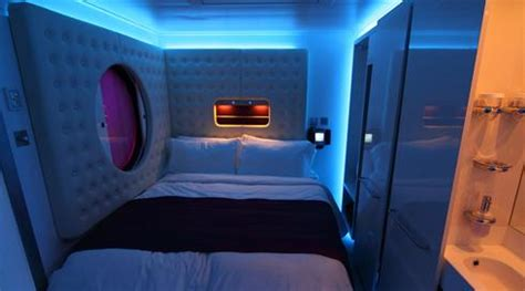 Ncl Epic Studio Cabins by Cruising Yes You Can Cruise Alone Travel Shop