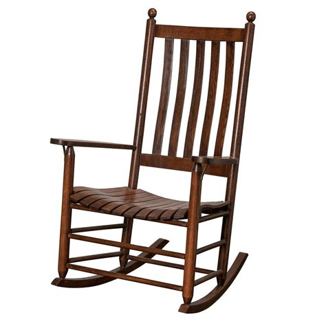 Quality Rocking Chairs Rockers Made In Nc High Quality Comfortable Rocking