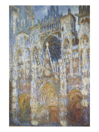 libro monet poster portfolios 11 best things to read and know images on