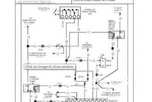 4700 international truck wiring diagrams wedocable circuit diagram maker