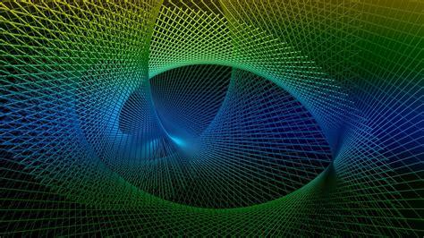 imagenes de fractales matematicas ilustra 231 227 o gratis fractais plano de fundo imagem