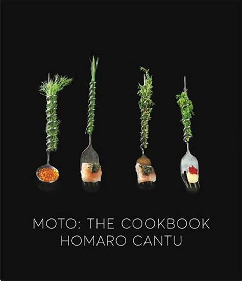 moto the cookbook moto the cookbook posthumna kuharica homara cantua tragičnog genija visoke kuhinje