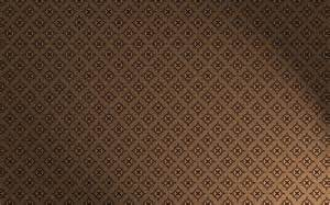 vintage pattern websites brown vintage pattern background for theme wallpaper hd