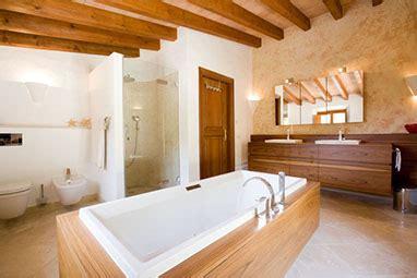 badezimmerfliesen brett badezimmer einrichten und umbauen holz design in dreieich