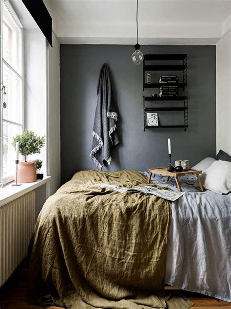 danish style bedroom furniture dania bedroom set scandinavian design in style scandi sofa