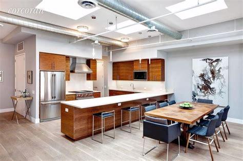 kitchen design essentials 305 best kitchen designs essentials images on pinterest