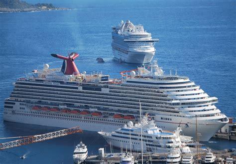 largest cruise ship carnivals largest cruise ship fitbudha com