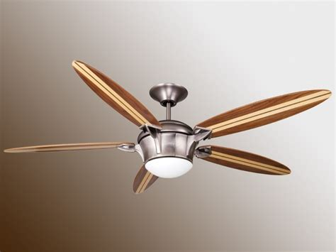 nautical ceiling fans nautical ceiling fan with light robinson house decor
