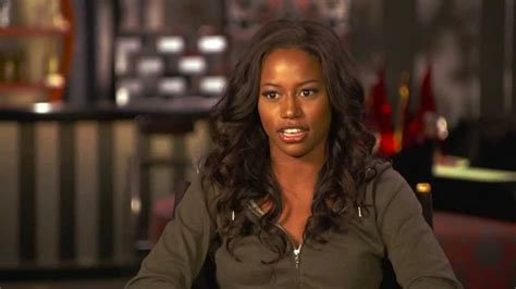 hit the floor taylour paige plays ahsha hayes youtube