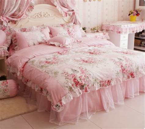 romantic bedding top 10 the most beautiful romantic bedding sets