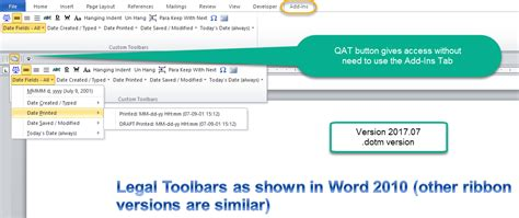 word 2010 templates and add ins 100 templates http webdesign14