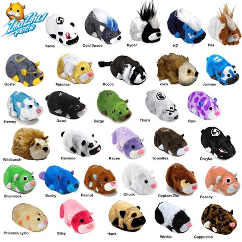 zhu zhu puppies bad fads or fantastic classics crazes the last 40 years a new way to play