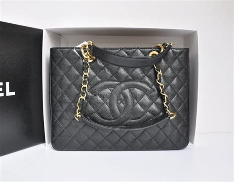 Price Chanel Bag Original chanel designer handbags