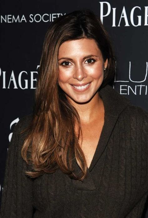 jamie lynn sigler role see more than 100 notable long islanders actresses high