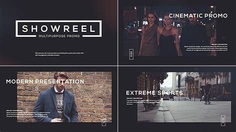 template after effects free ideal xtreme cyber9videos 15 free adobe after effects templates design freebies