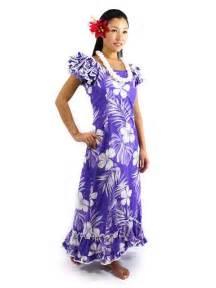 We ship from hawaii huge selection of hawaiian dresses hawaiian