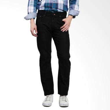 Celana Martin jual jimmy and martin regular fit celana pria p700 1 harga kualitas terjamin
