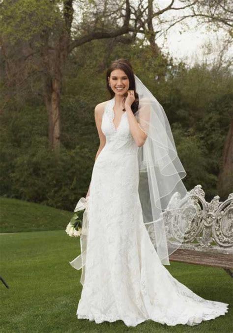 wedding dresses for brides 20 wedding dresses for brides quotes