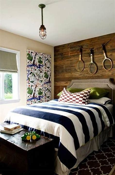 headboard ideas for boys bedroom headboard ideas for boys cool boy teenage