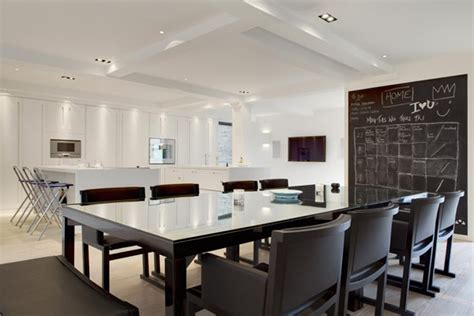 kitchen ideas westbourne grove stunning modern loft inside westbourne grove